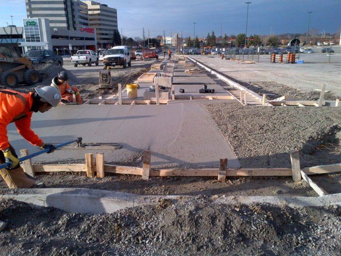 Hobe Sound Concrete Contractor & Repair Services-Port St Lucie Concrete Contractor & Repair Services