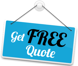 free quote-7-Port St Lucie Concrete Contractor & Repair Services