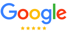 5 Star Google Review-Port St Lucie Concrete Contractor & Repair Services-We do Polished concrete, Concrete driveways, Stamped concrete, Driveway repairs, Decorative concrete, Sealed concrete, Patio concrete, Concrete Driveway Resurfacing, Stained Concrete, and more.